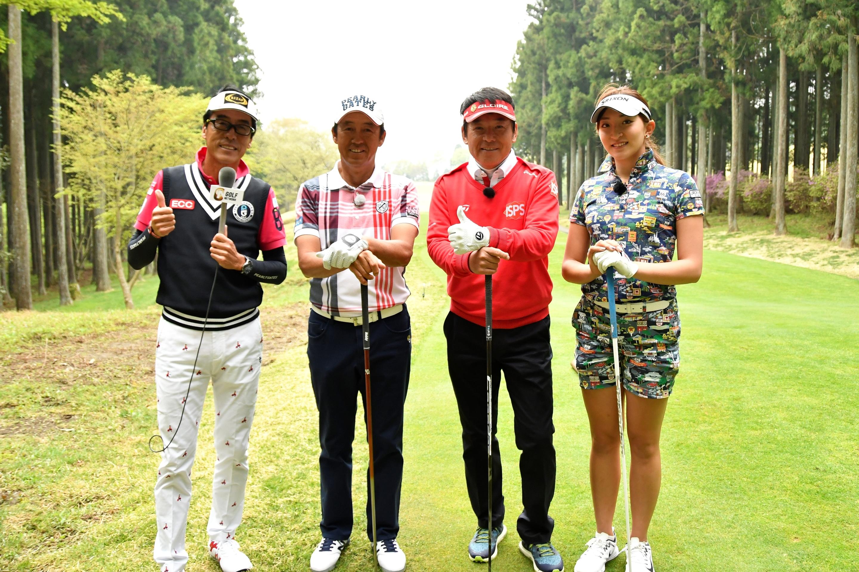 6月TeamSerizawa